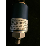 Pressostatos Eletronico 10bar 145psi. 1000kpa