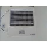 Climatizador Eb 35 Ecobrisa