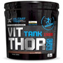 Vit Thor Tank 15000 6kg Military Midway - Rd Suplementos Bh