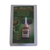 Solda Fria Hvac Mega Pro Para Soldar Tubos Cobre E Aluminio