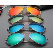 gafas ray ban que cambian de color