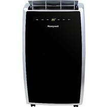 Honeywell Mn12ces 12000 Btu-habitación Aire Acondicionado Po