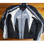 Campera Alpinestars Tstunt Air Jacket Original Usa Impecable