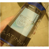 Htc Evo Funda Platinum Original