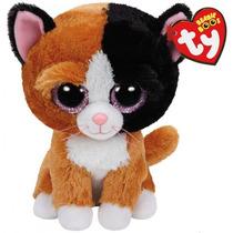 Peluches Beanie Boos Animales Originales Ty 100% Originales