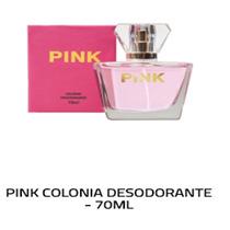 Contém 1g Fragrance Pink