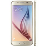 Smartphone Dual Chip Galaxy S7 Android 3g Play Store 8gb