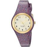 Kate Spade Nueva York Mujer Rumsey Reloj Multicolor Ksw1223