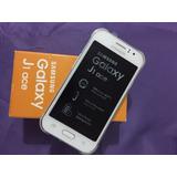 Samsung Galaxy J1 Ace !! **nuevo En Caja**liberado!!!