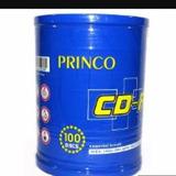 Cd Princo Y Pasta Dvd Torre De 100