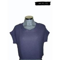 Blusa Design History - Rebajada 15% Del Precio En Tienda