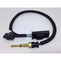 Sensor Temperatura Citroen Peugeot Bmw Mini 1.6 16v Thp Novo