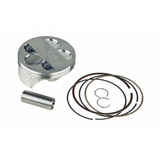 Kit Piston Yamaha Yfz 450r 09/16 - Team Motorace-