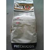 Mancozeb + Oxicloruro De Cobre 1kg Fungicida Y Bactericida