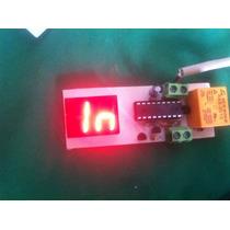 Interface Pulsador Cortacorriente Xbox, 360, Ps2, Ps3, Pc!
