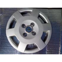 Calotas Aro 13 ( 04 Peças ) P/ Gm Corsa Sedan ,wind , Hatch