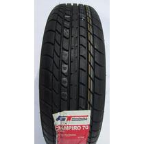 Pneu 165/70r13 Gt Radial Champiro 70 79t P Celta Classic Uno