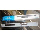Hembrilla Electrica 110 Volt Marca Gb