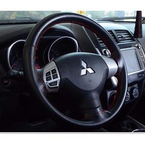 Capa Volante Costurada Renault Duster Clio Sandero Logan
