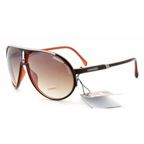 Oculos Carrera Champion/fl