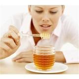 Miel De Maple, Sirope De Savia, Maple Syrup 100% Original
