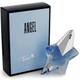Perfume Angel For Women By Thierry Mugler 50 Ml