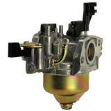 Carburador Motor Estacionário 5.5hp A 7hp Gx160 Gx200 Outros