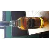 Whisky Smuggler Old 1 Litro