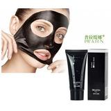 Mascara Negra Elimina Puntos Negros Pilaten En Pomo 60 Gr