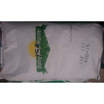 Semilla De Alfalfa Dairy Master Cuf 101 Ml Saco 20kg