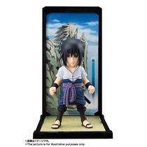 Tamashii Buddies Sasuke Uchiha Naruto Dam / Preventa