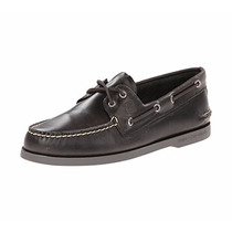 Zapatos Sperry Top Sider 100% Original Talla 8 M Apaches