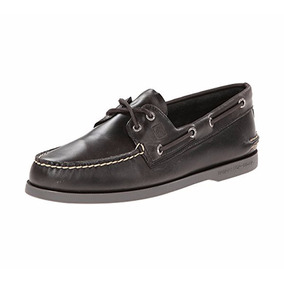 Zapatos Sperry Top Sider 100% Original Talla Us 8 M Apaches