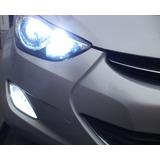 Hid 35w Especial Para Hyundai Elantra 2011, 2012