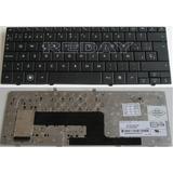 Excelente Teclado Hp Mini 110 110-1000 Y Compaq Cq-10