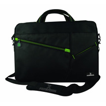 Portafolio Para Laptop 14-15 Pulgadas Perfect Choice 500l