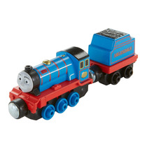 Thomas & Friends Take-n-play - Bert The Miniature Engine!