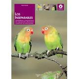 Los Inseparables - Ravazzi - Ed. De Vecchi