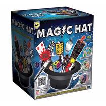Sombrero Mágico 150 Trucos