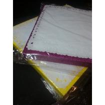 Bases Para Torta Gibreada De Telgopor