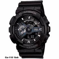 Relógio Casio G-shock Maravilhoso Envio Hoje Gratis