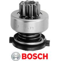 Bendix Do Motor De Partida Bosch Classe A 1999 F000al1067