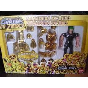 Zodiaco Usado Libre Caballeros Mercado Bandai En México Juguetes XiuwPTkZO