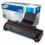 Toner Samsung 108 Para Impresora Laser Ml-2240 O Ml-1640