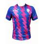 Camiseta Paris Sf