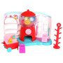 Shopkins Sweet Spot Playset Expendedora Dulces