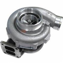 Turbina Garrett Part Number 751470-5021s (gt-4094r) - Cód.21