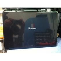 Peças Notebook Itautec Infoway W7415 Peças Consulte