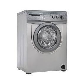 Curso Consertos Em Maquinas De Lavar - Em Video + Bônus
