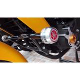 Sliders Para Motocicleta Fz16